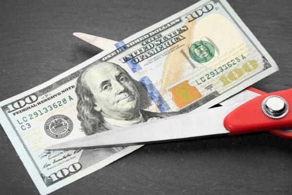 حذف دلار از معاملات ایران